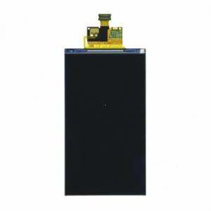 LCD displej LG L9 II (D605)