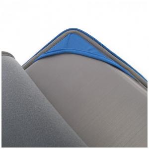 Neoprenový obal TUCANO COLORE, pro notebooky a ultrabooky do 15,6