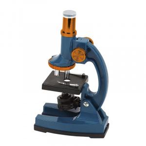 Levenhuk mikroskop LabZZ M2