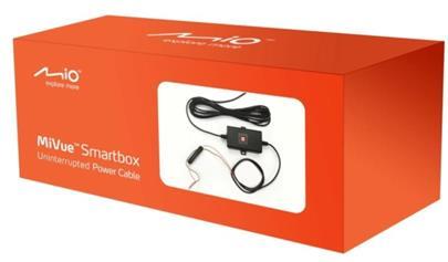 Kabel pro kameru do auta MIO SmartBox pro Mio MiVue & Spirit