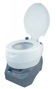 Chemická toaleta Campingaz Portable 20 l