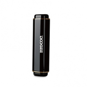 Doogee Original Stereo Bluetooth Headset B2 Black