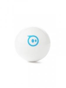 Sphero Mini, white