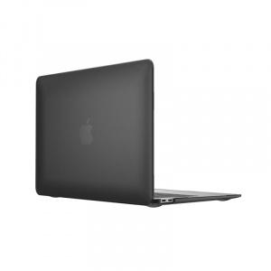 "Speck SmartShell, black - MacBook Air 13"" 2020"