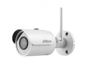 Kamera Dahua IPC-HFW1320S-W