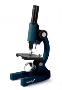 Levenhuk Mikroskop 2S NG