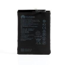 HB386589CW Huawei Baterie 3750mAh Li-Ion (Bulk)