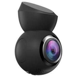 "Kamera Navitel R1000 Black - kamera do auta, 1,2"" FullHD, 165°, G-sen. WiFi, GPS, App"