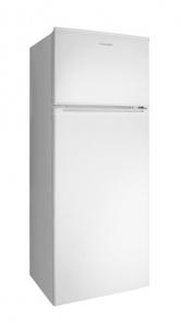 LFT4560wh Volně stojící chladnička s mrazničkou