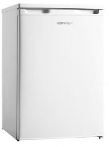 LT3560wh Volně stojící podstavná chladnička s mrazničkou Tabletop
