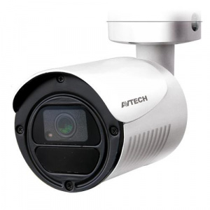 AVTECH DGM2103SV - 2MPX IP Bullet kamera