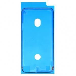 Lepící páska LCD iPhone 8 (waterproof)