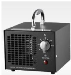 Generátor ozónu OpenBox UM-5000