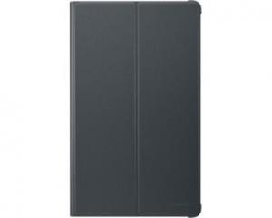 """Pouzdro Huawei pro tablet MediaPad T5 10"""" black/černá"""
