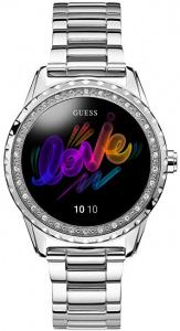 Jemma Touch Smartwatch C1003L3
