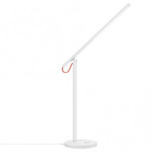 Xiaomi MUE4086GL Original Mi LED Ceiling Light White - stropní světlo
