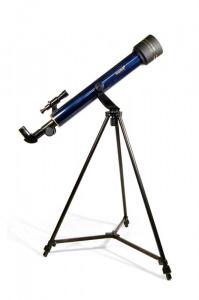 Levenhuk Hvězdářský dalekohled Strike 50 NG