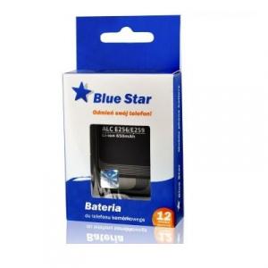 Baterie BlueStar LG G2 mini D620 2600mAh Li-ion