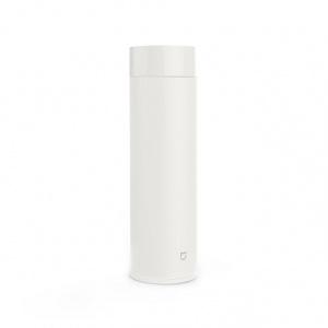 Xiaomi JQA4014TY Original Vacuum Flask - Vakuová láhev
