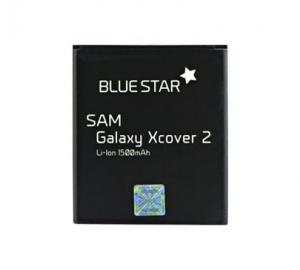 Baterie Blue Star pro Samsung S7710 Xcover 2 (EB485159LU) 1500mAh Li-Ion