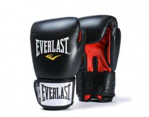 BOX RUKAVICE EVERLAST FIGHTER 12 OZ