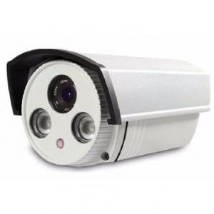 DI-WAY HDCVI Kamera 720P, 6mm, 2x Array, 40m