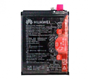 Baterie Huawei HB396286ECW 3400mAh Li-Ion (Service Pack) P Smart 2019, Honor 20 Lite