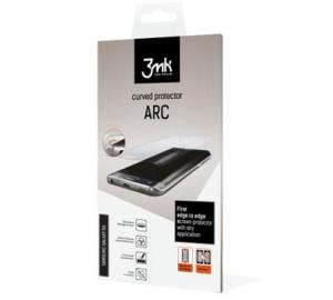 Fólie ochranná 3mk ARC pro BlackBerry DTEK60