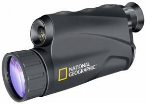 Bresser National Geographic 3x25 Night Vision Mono
