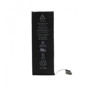 Apple iPhone 5C Baterie 1510mAh Li-Ion Polymer OEM (Bulk)