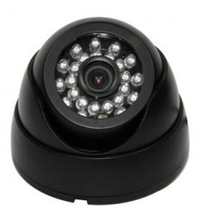 DI-WAY AHD venkovní dome IR kamera 720p, 3.6 mm, 20m,  ,4in1 AHD/TVI/CVI/CVBS