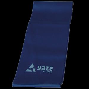 YATE FIT BAND  25mx15cm  extra tuhý/modrý