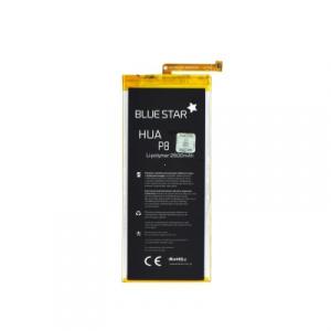 Baterie BlueStar Huawei P8 HB3447A9EBW 2600mAh Li-ion
