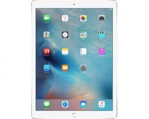 """Tablet Apple iPad Pro 12,9"""" Wi-Fi 256GB Gold"""