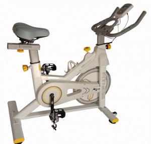 ACRA Cyklistický trenažer BC4610
