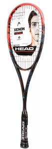 Squashová raketa HEAD Graphene XT Xenon 135