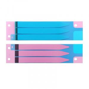 Lepící páska baterie iPhone 6 PLUS, 6S PLUS