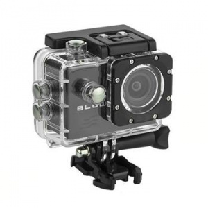 BLOW PRO4U Wifi Multifunkční sportovní kamera