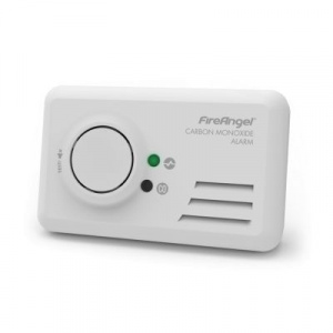 Detektor CO FireAngel CO-9B