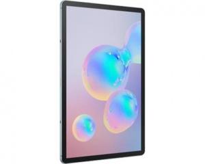 Tablet Samsung GalaxyTab S6 10.5 SM-T865 128GB LTE Blue