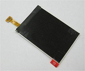 LCD displej Nokia 220, 215, 222