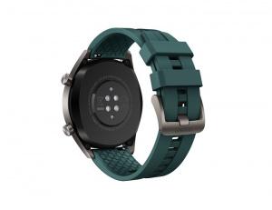 Huawei Watch GT Active Dark Green