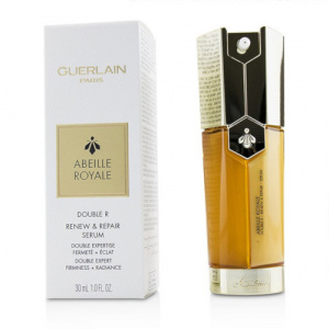 Sérum proti stárnutí pleti Abeille Royale (Double R Renew & Repair Serum)