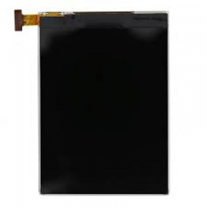 LCD displej Nokia 225, 230
