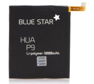 Baterie Blue Star pro Huawei P9, P9 Lite 3000mAh Li-Ion Premium (HB366481ECW)