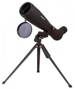 Bresser Travel 20-60x60 Spotting Scope