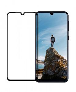 Odzu Glass Screen Protector E2E - Galaxy M21