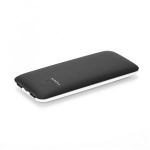 Externí baterie POWER BANK PURIDEA S5 7000mAh tmavě šedá