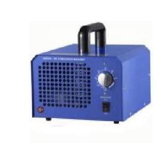 Generátor ozónu OpenBox UM-10000