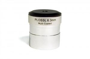 Levenhuk Eyepiece Prossl 6,3 mm